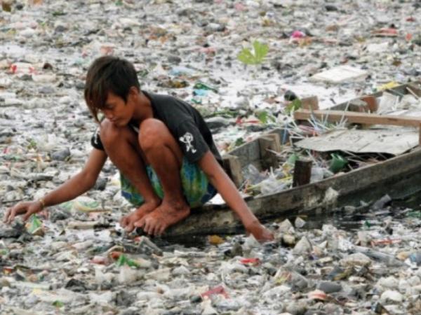 Por qué es importante reciclar - Beneficios del reciclaje - las ventajas de reciclar
