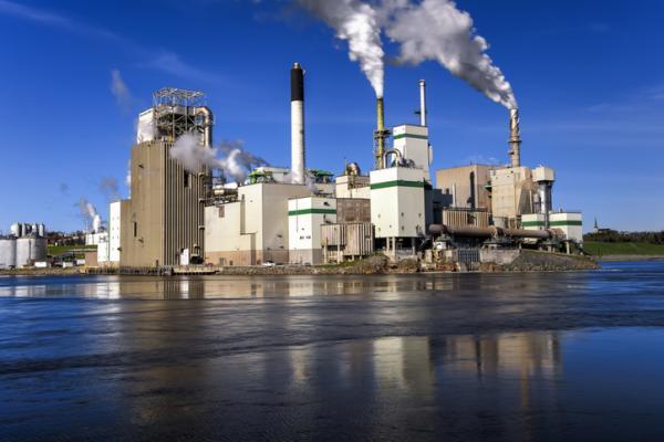Energía mareomotriz: qué es y cómo funciona