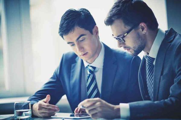 Nombres ecológicos para proyectos y empresas - Consejos para escoger un nombre ecológico de empresa o proyecto