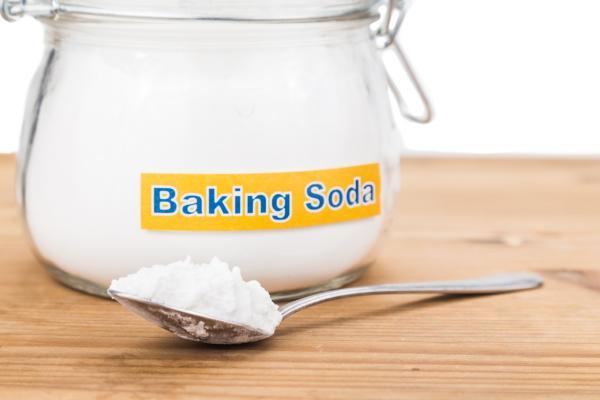 Cómo hacer jabón casero para lavadora - Cómo hacer detergente líquido para lavadora con bicarbonato