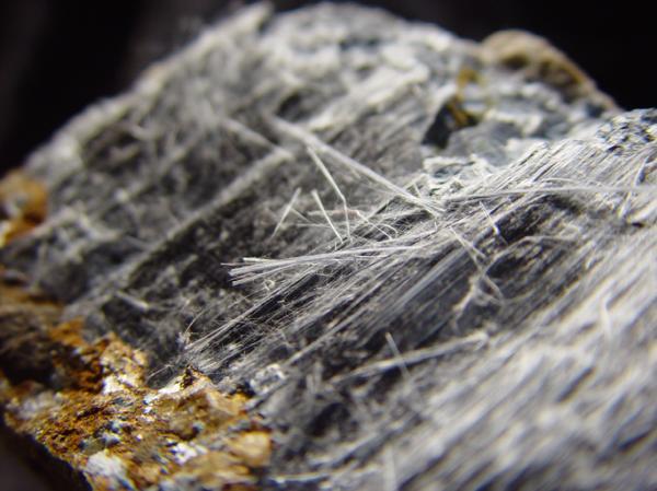 Dónde tirar uralita con amianto - Por qué es peligroso el amianto