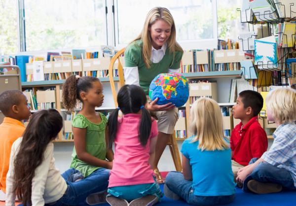 Actividades De Educacion Ambiental Para Jovenes Las Mejores Ideas