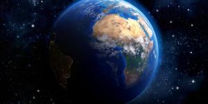 Curiosidades científicas sobre la atmósfera