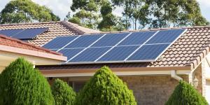 Kits solares para autoconsumo: cómo funcionan
