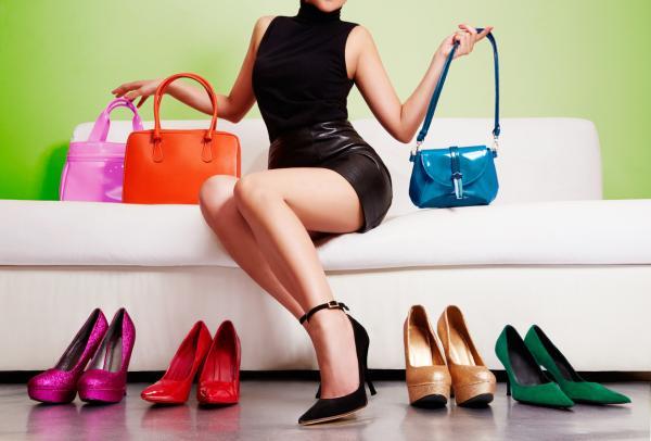 Qué es la moda sostenible o sustentable - Fast fashion o moda comercial: moda de usar y tirar