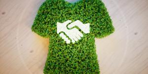Qué es la moda sostenible o sustentable