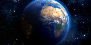 Cuáles son las capas internas y externas de la Tierra para niños