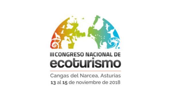 Por qué es importante el turismo sostenible - Congreso Nacional de Ecoturismo en España