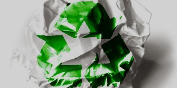 Qué se puede reciclar en el contenedor verde - Qué es el reciclaje y qué importancia tiene