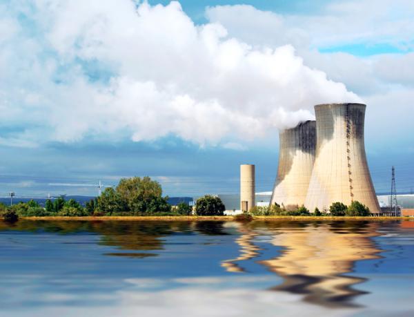 Qué es la energía nuclear y cómo funciona - Qué es la energía nuclear y para qué se utiliza
