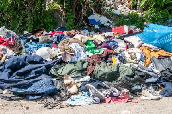 Cuánto tarda en degradarse el algodón - Cuánto tiempo tarda en degradarse el algodón