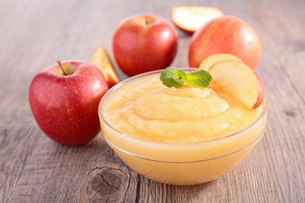 Cómo ahorrar en comida en casa - Aprovechar la fruta al máximo