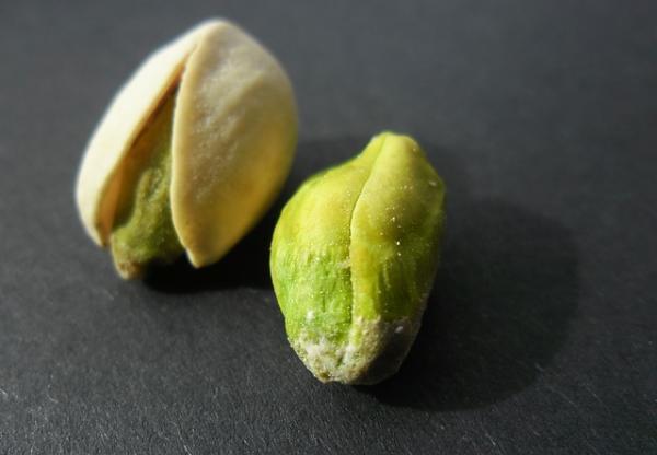 Plantar pistachos: cómo hacerlo - Cómo cultivar pistachos en casa - cuidados básicos