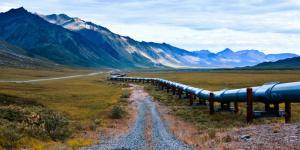 Qué es el gas natural y para qué sirve