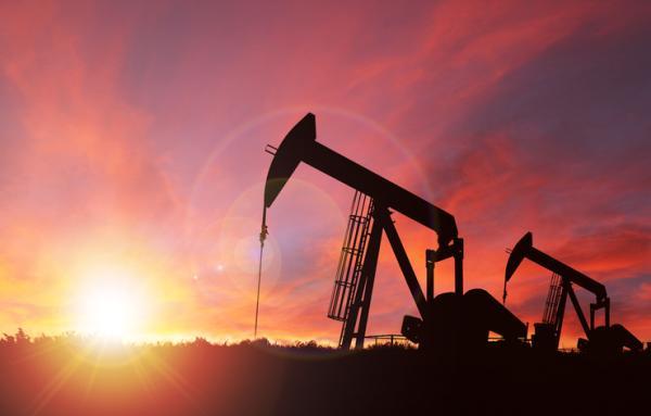 ¿El petróleo es un recurso renovable?