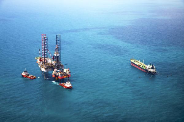 ¿El petróleo es un recurso renovable? - ¿El petróleo es un recurso renovable o no?