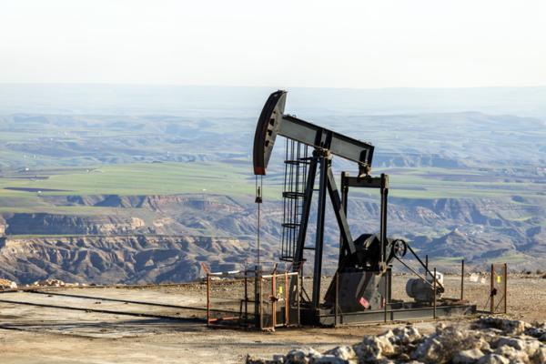 Impacto ambiental de los combustibles fósiles - Cómo se puede solucionar el impacto de los combustibles fósiles