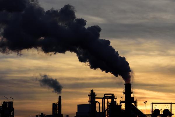Impacto ambiental de los combustibles fósiles - Qué son lo combustibles fósiles