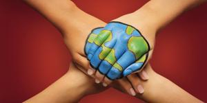 Cumbre de la Tierra: qué es, acuerdos y objetivos
