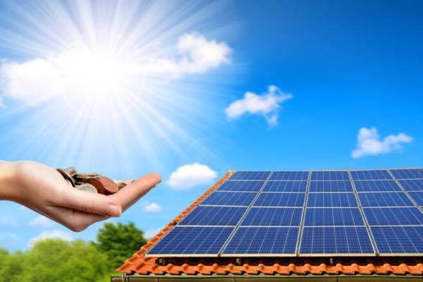 Verdades y mentiras sobre las placas solares - Mitos y mentiras sobre las placas solares