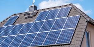 Verdades y mentiras sobre las placas solares
