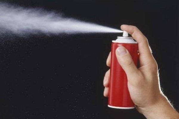 Cómo cuidar la capa de ozono