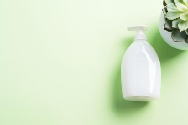 Cómo hacer jabón líquido casero - Cómo hacer jabón líquido con aceite usado
