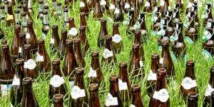 Por qué es importante reciclar vidrio