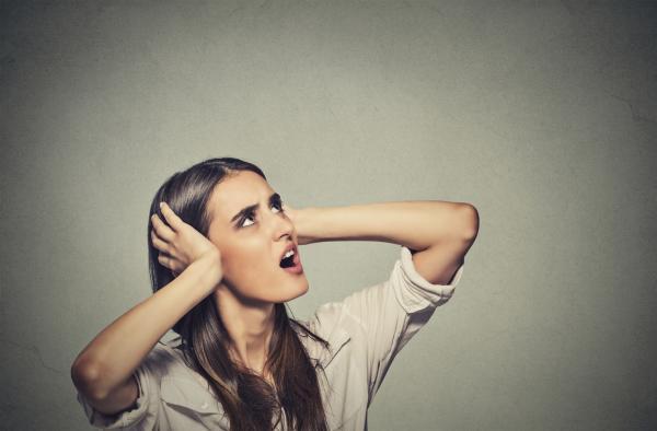 Cómo evitar la contaminación acústica