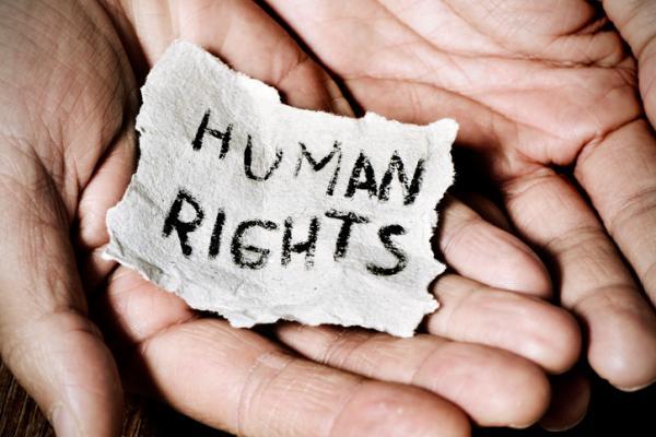 Cómo defender los derechos humanos