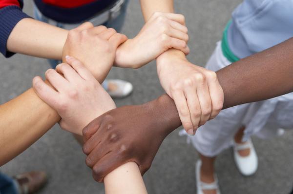 Cómo defender los derechos humanos - Los 30 derechos humanos universales