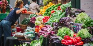 Consumo local: qué es y su importancia