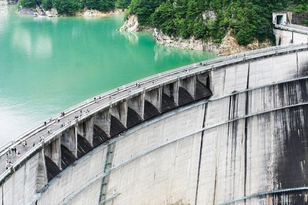 Recursos naturales de Guatemala - Energías renovables