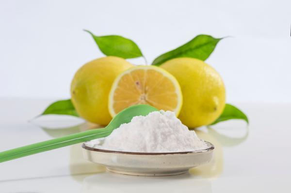 Cómo limpiar el baño de forma ecológica - Cómo limpiar el baño con limon y bicarbonato