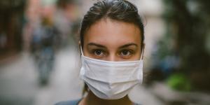 Cómo nos afecta la contaminación ambiental a los seres humanos