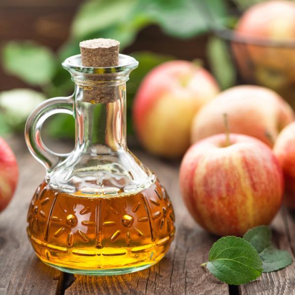 ventajas y desventajas de solfa syllable manzana verde