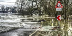 Causas y consecuencias de las inundaciones