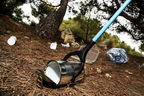 Qué es la basuraleza: definición, proyectos y cómo evitarla - Cómo evitar la contaminación por basura - soluciones para la basuraleza