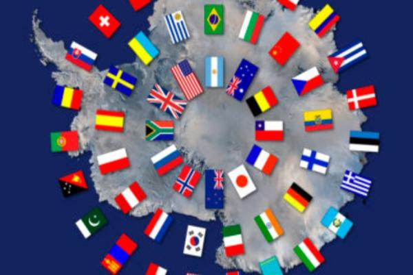 Tratado Antártico: qué es y qué establece - Qué es el Tratado Antártico