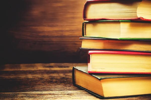 Qué tipos de papel se utilizan para hacer libros - La celulosa es la base de cualquier papel