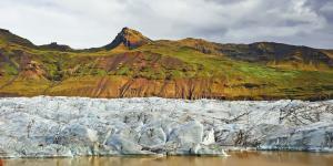 Qué es el permafrost, sus características y dónde está