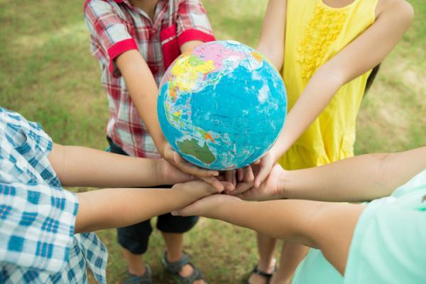 Por qué se celebra el Día Mundial del Reciclaje - Por qué celebrar el Día Mundial del Reciclaje