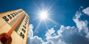 El calentamiento global: explicación para niños