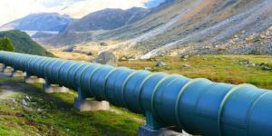 Por qué el gas natural es una energía no renovable