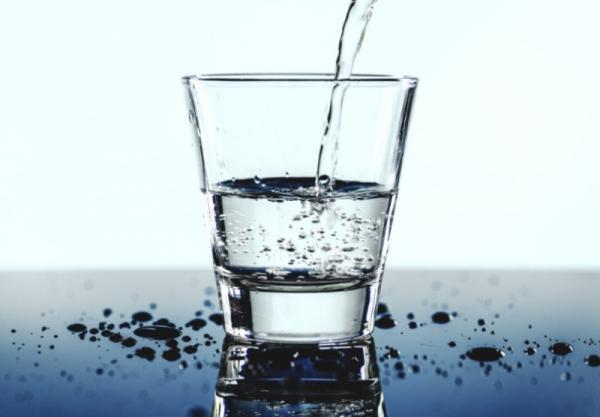 Qué es el agua potable y sus características