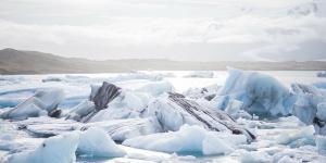 Características del clima polar