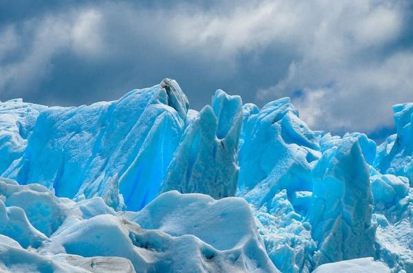 Características del clima polar - Qué es el clima polar y dónde se encuentra