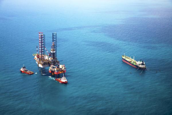 Recursos naturales del Perú - Recursos petroleros