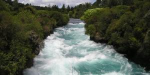 Curiosidades científicas sobre el agua