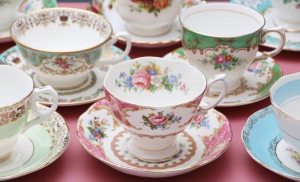 Dónde se recicla la porcelana - Qué es la porcelana